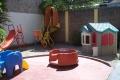 Colegio Uriarte 01-2007_10