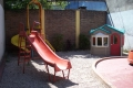 Colegio Uriarte 01-2007_11