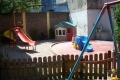 Colegio Uriarte 01-2007_12