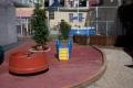 Colegio Uriarte 01-2007_14