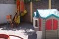 Colegio Uriarte 01-2007_16