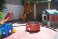 Colegio Uriarte 01-2007_17