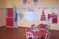 Colegio Uriarte 01-2007_32