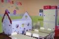 Colegio Uriarte 01-2007_46