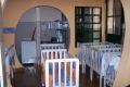 Colegio Uriarte 01-2007_49