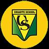 Colegio Uriarte