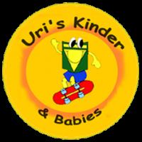 URIARTE.kinder_icono